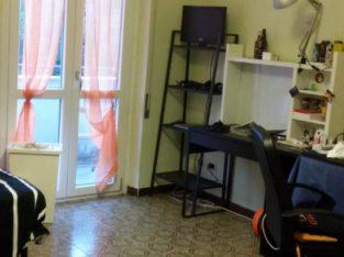 Affitto Stanze Roma Università Roma3 metroB S.Paolo tre stanze per studenti