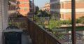 Affitto singole Roma per ragazze zona università di tor vergata