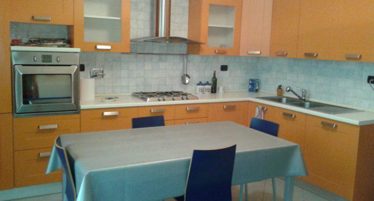 appartamento vicino facoltà di agraria e veterinaria a Grugliasco