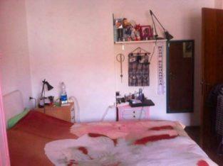 Stanze singole in affitto Pisa
